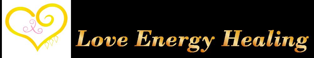 Love Energy Healing